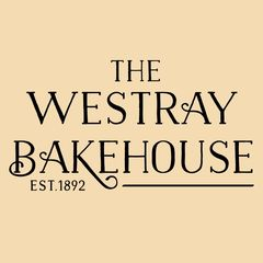 The Westray Bakehouse Logo