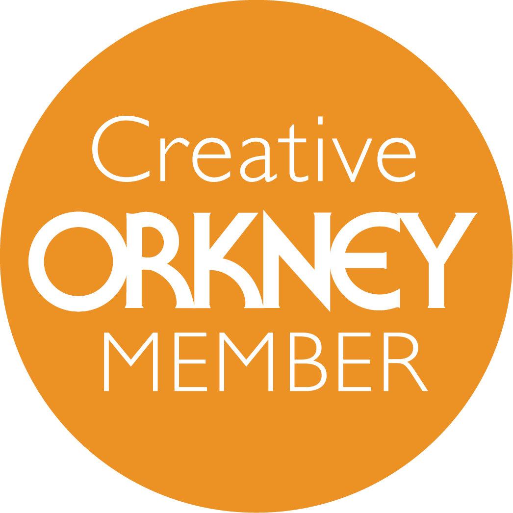 Creative Orkney Member