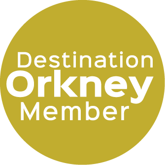 Destination Orkney Member