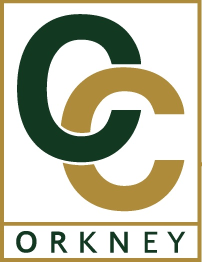 Casey Construction Limited Logo