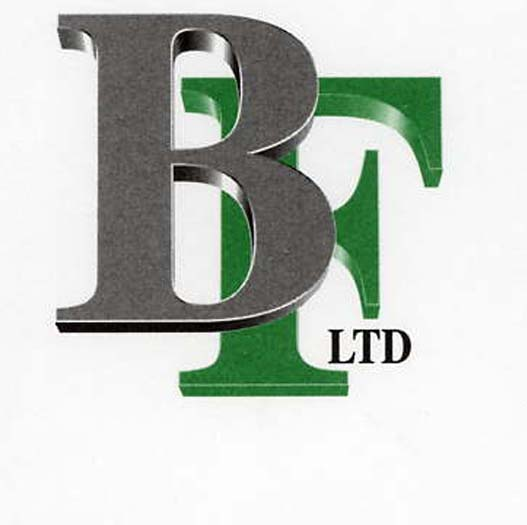 Birsay Farmers Ltd Logo