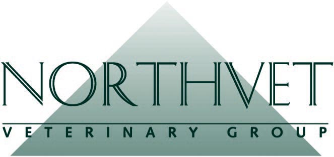 Northvet Veterinary Group Logo